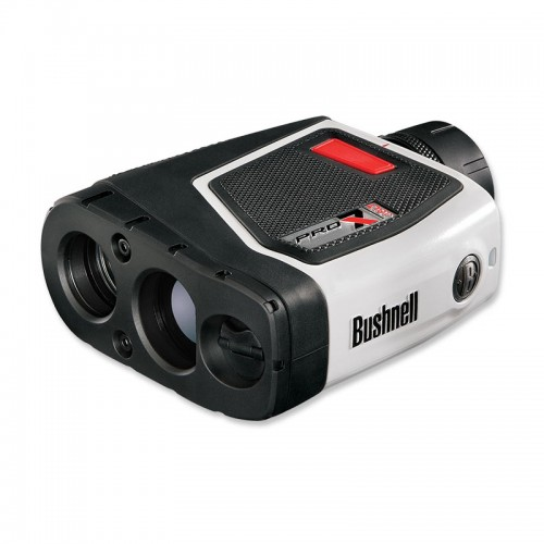 bushnell-golf-pro-x7-jolt-laser-rangefinder