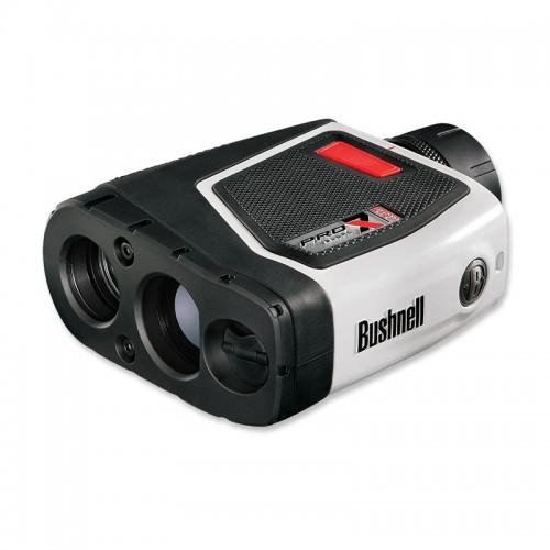 bushnell-golf-pro-x7-jolt-slope-laser-rangefinder