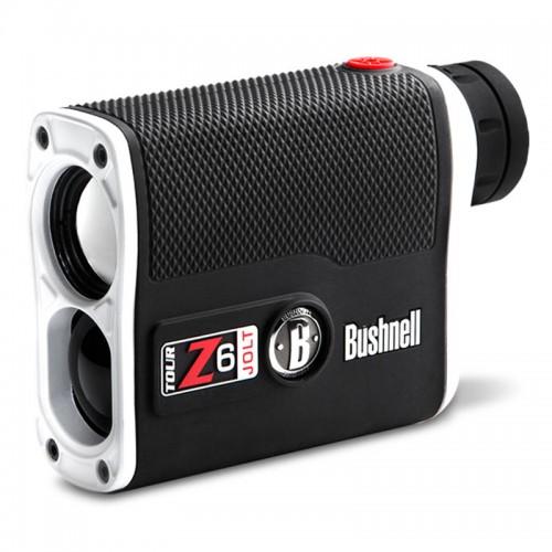 bushnell-golf-tour-z6-jolt-laser-rangefinder