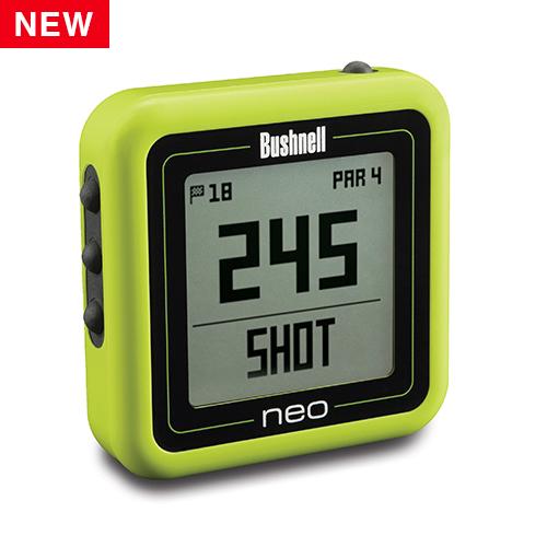 368224-new-2015-500x500