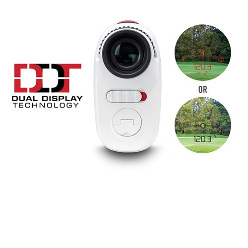 Bushnell-Golf-Tour-X-Jolt-DDT-Tech-500